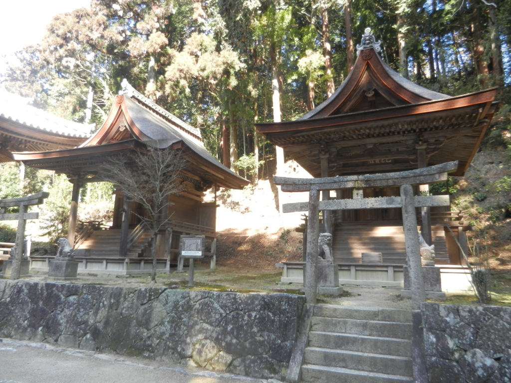 f:id:tatsuyakawakami:20180215163254j:plain