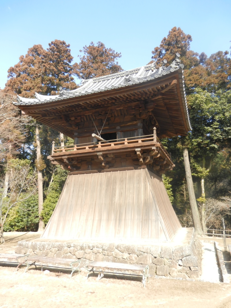 f:id:tatsuyakawakami:20180215163551j:plain