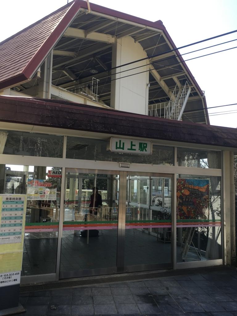 f:id:tatsuyakawakami:20180215163911j:plain