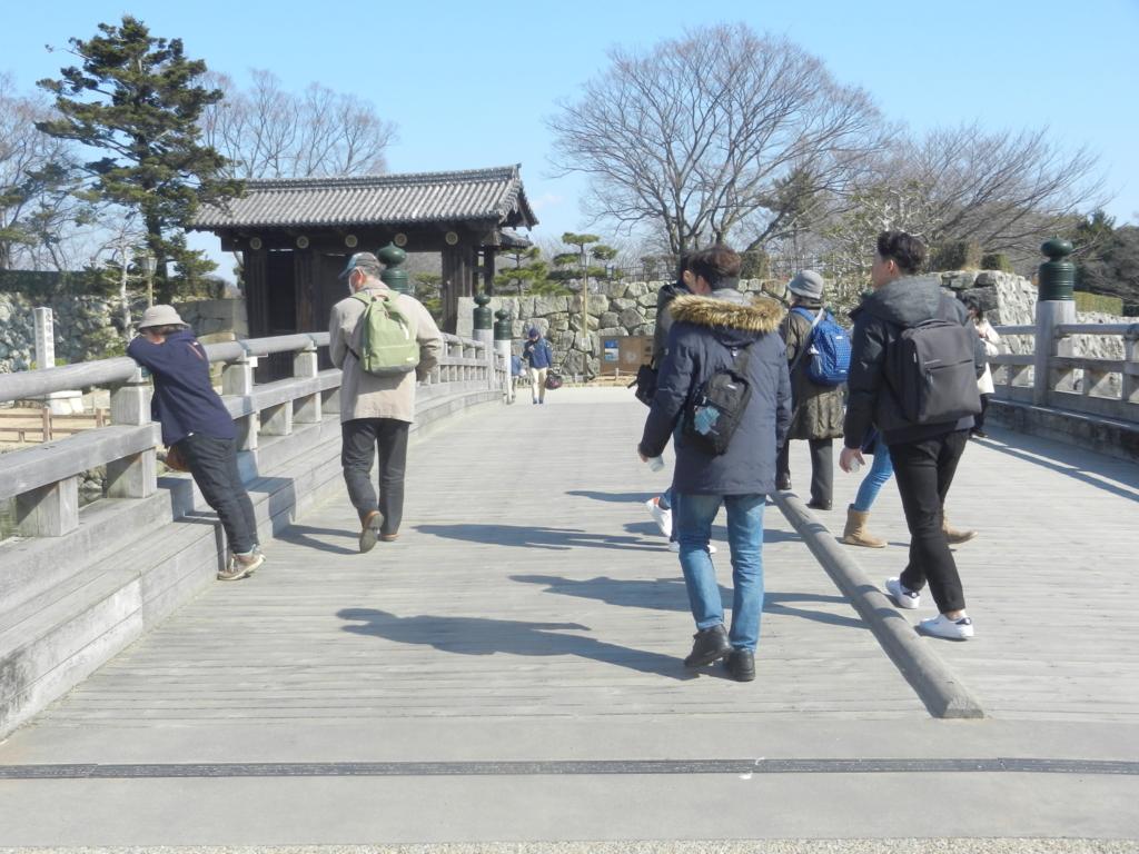 f:id:tatsuyakawakami:20180215182754j:plain