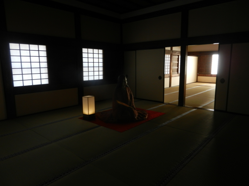 f:id:tatsuyakawakami:20180215214508j:plain
