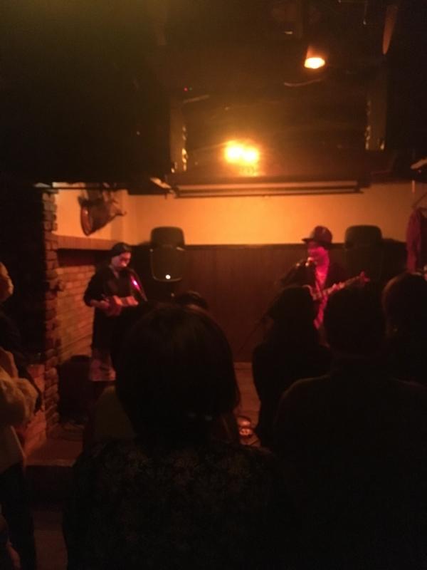 f:id:tatsuyakawakami:20180218225424j:plain