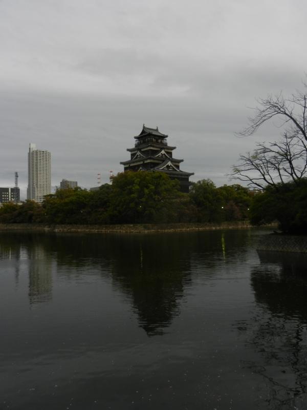 f:id:tatsuyakawakami:20180409183456j:plain
