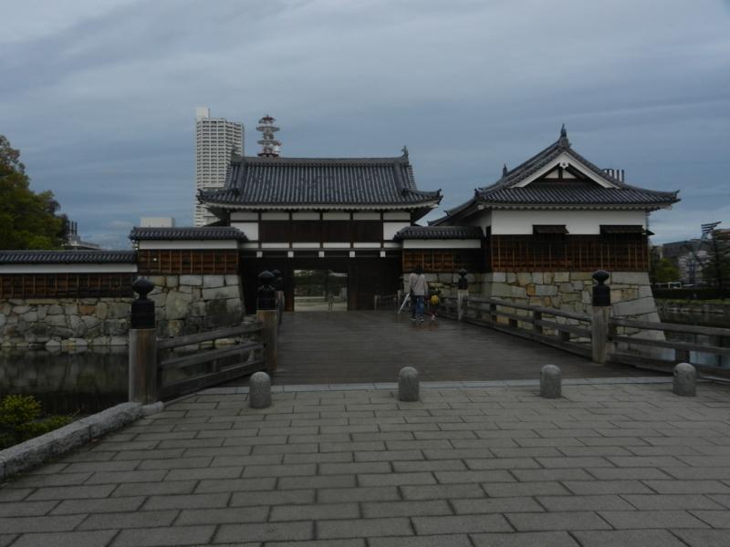 f:id:tatsuyakawakami:20180409184041j:plain