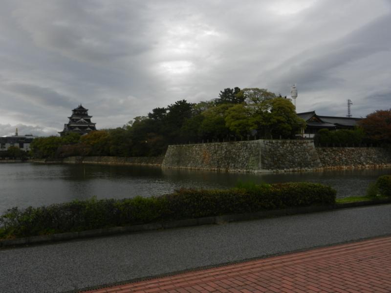 f:id:tatsuyakawakami:20180409184053j:plain