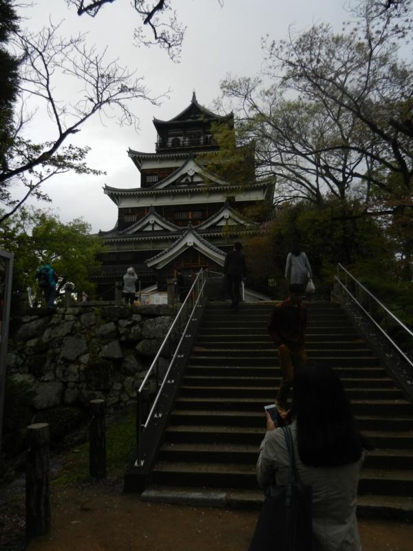 f:id:tatsuyakawakami:20180409184903j:plain