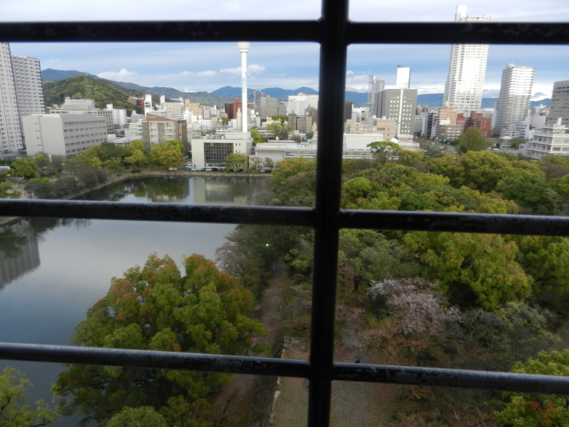 f:id:tatsuyakawakami:20180409185104j:plain