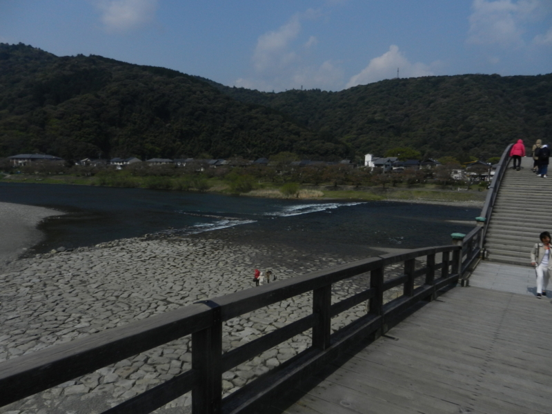 f:id:tatsuyakawakami:20180413183147j:plain