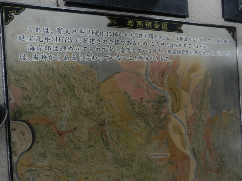 f:id:tatsuyakawakami:20180413183614j:plain
