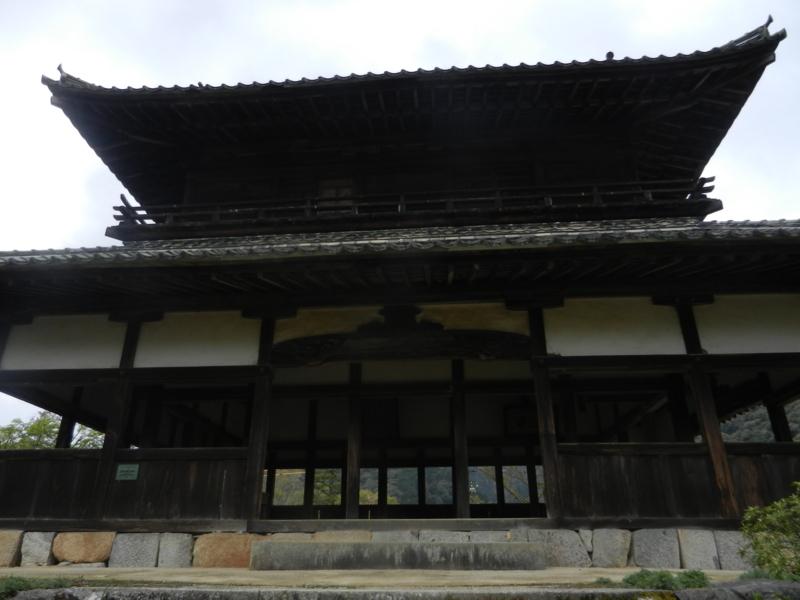 f:id:tatsuyakawakami:20180413183811j:plain