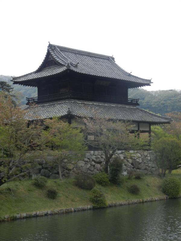 f:id:tatsuyakawakami:20180413183821j:plain