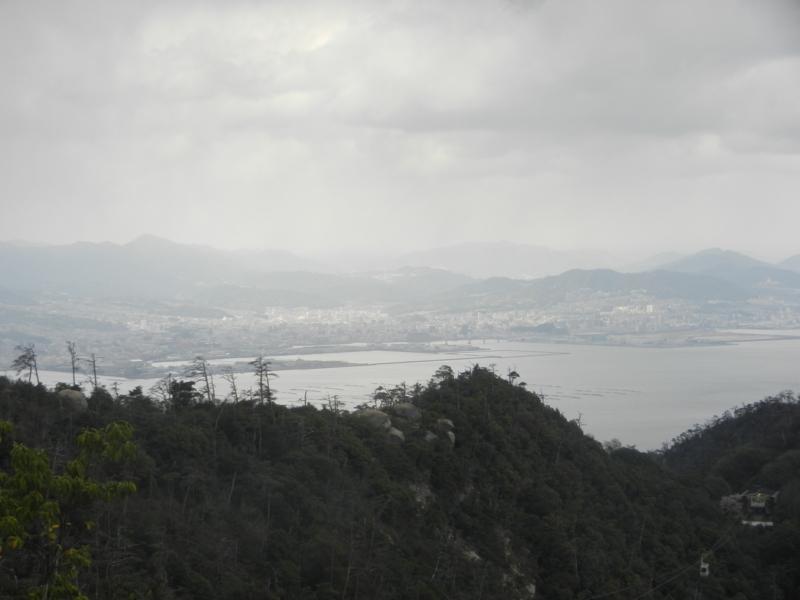f:id:tatsuyakawakami:20180414181450j:plain