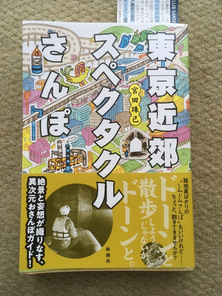 f:id:tatsuyakawakami:20180524181325j:plain