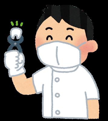 f:id:tatsuyakawakami:20180601175722p:plain