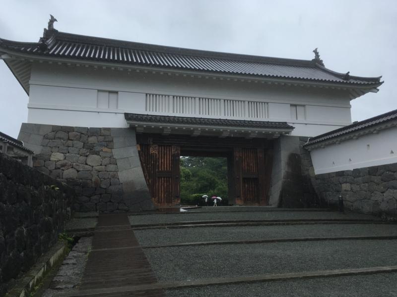 f:id:tatsuyakawakami:20180611214805j:plain