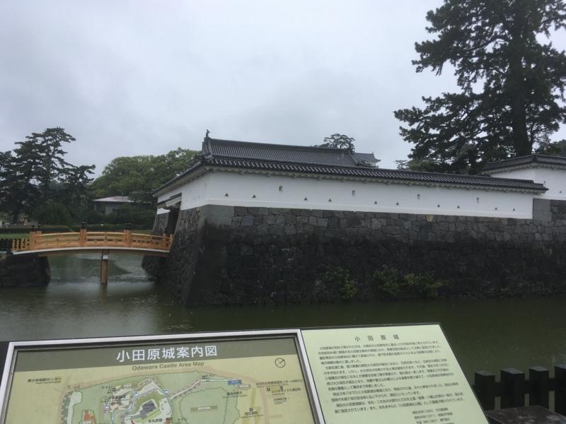 f:id:tatsuyakawakami:20180611214840j:plain