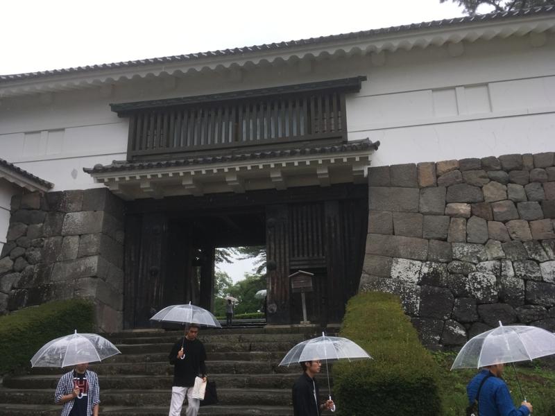 f:id:tatsuyakawakami:20180611215909j:plain