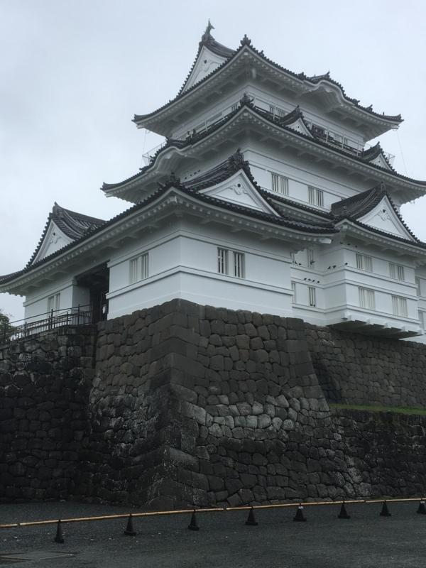 f:id:tatsuyakawakami:20180614105321j:plain