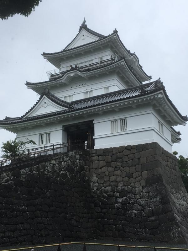 f:id:tatsuyakawakami:20180614105610j:plain