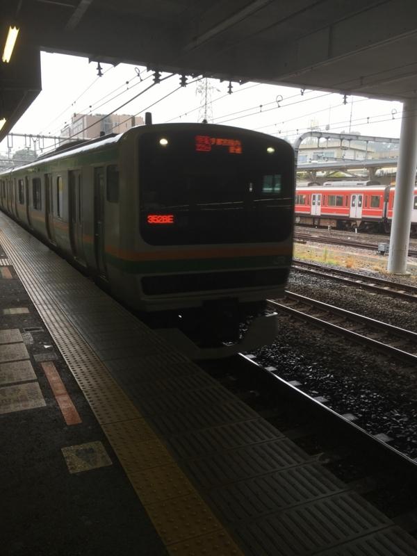 f:id:tatsuyakawakami:20180614112552j:plain