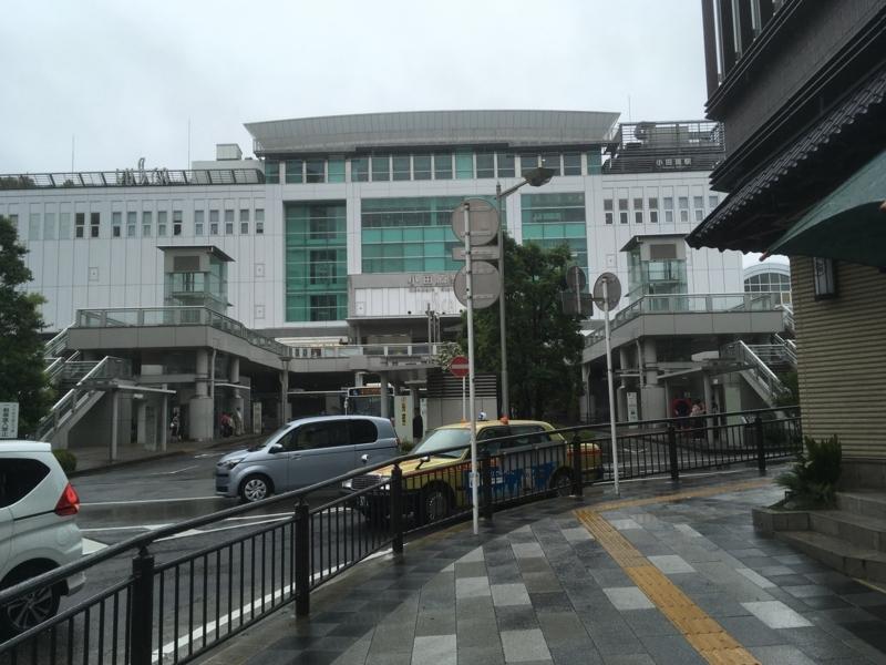 f:id:tatsuyakawakami:20180614112615j:plain