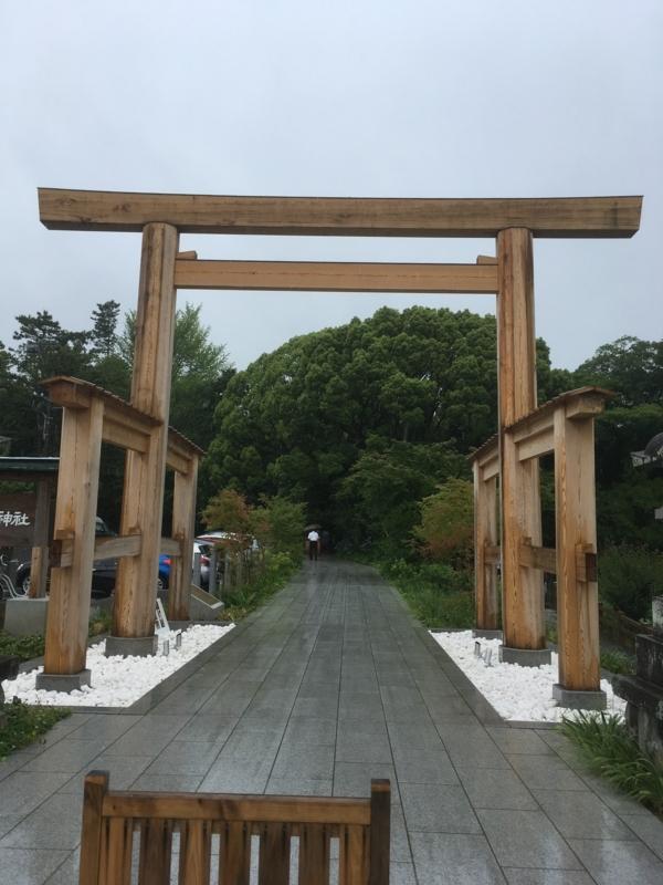 f:id:tatsuyakawakami:20180614112653j:plain