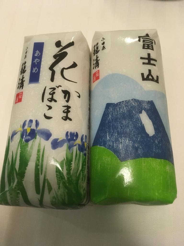 f:id:tatsuyakawakami:20180614113130j:plain