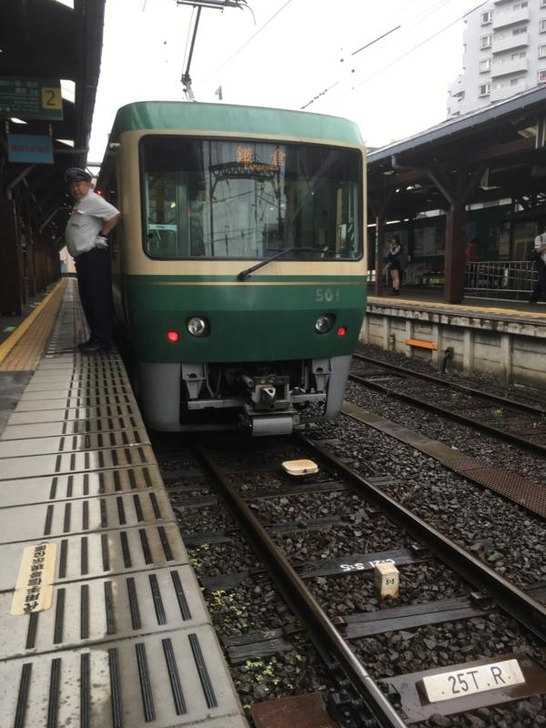 f:id:tatsuyakawakami:20180615181320j:plain