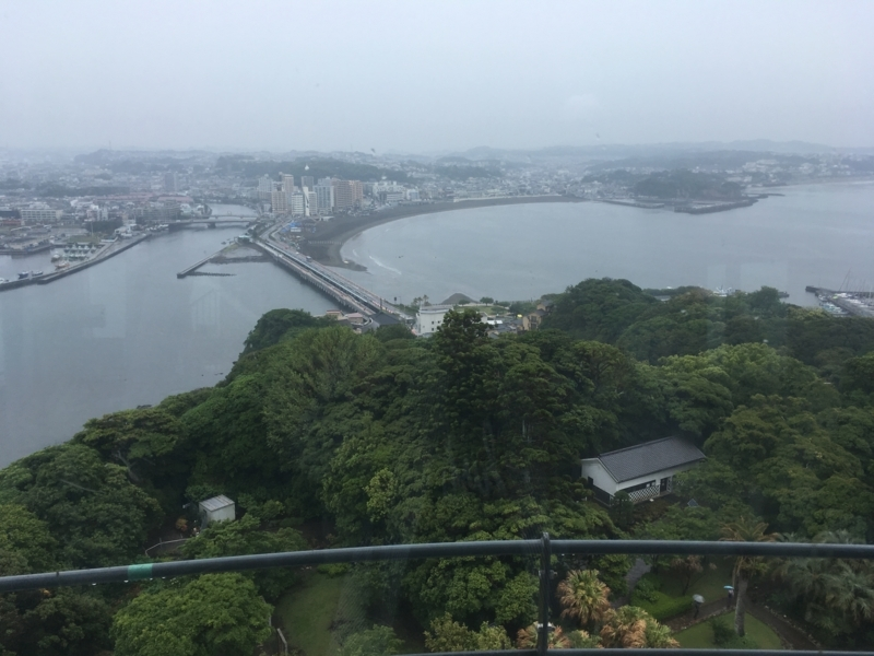 f:id:tatsuyakawakami:20180615185005j:plain
