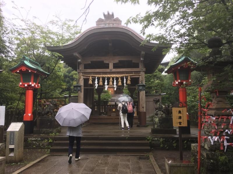 f:id:tatsuyakawakami:20180616060219j:plain