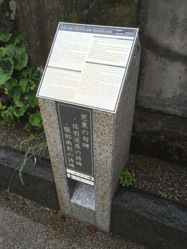 f:id:tatsuyakawakami:20180616061635j:plain