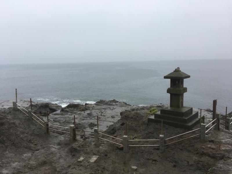 f:id:tatsuyakawakami:20180616061656j:plain