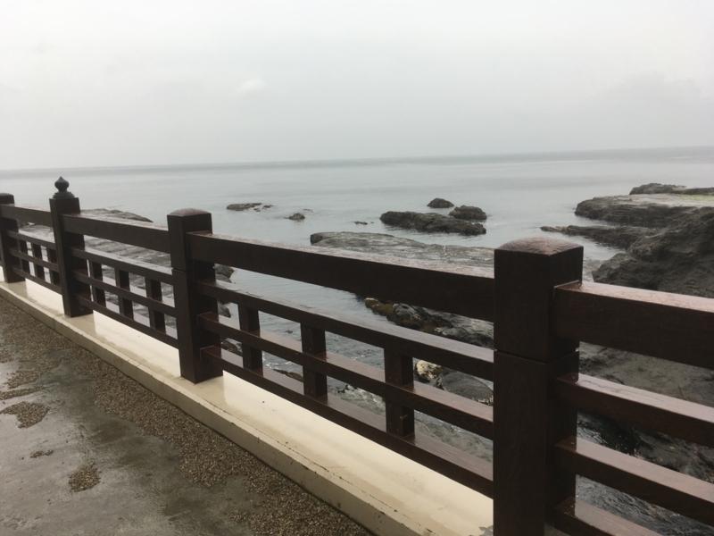 f:id:tatsuyakawakami:20180616063659j:plain