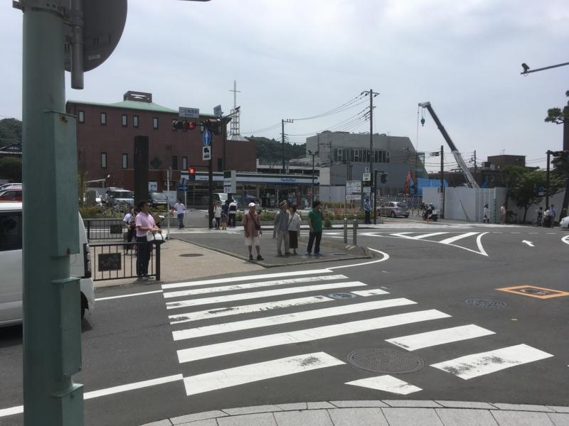 f:id:tatsuyakawakami:20180616105941j:plain