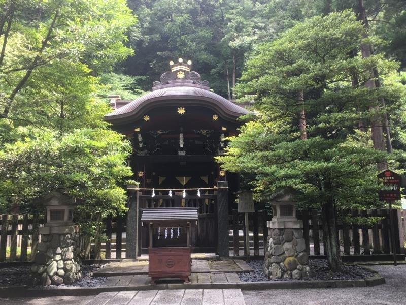 f:id:tatsuyakawakami:20180616110021j:plain