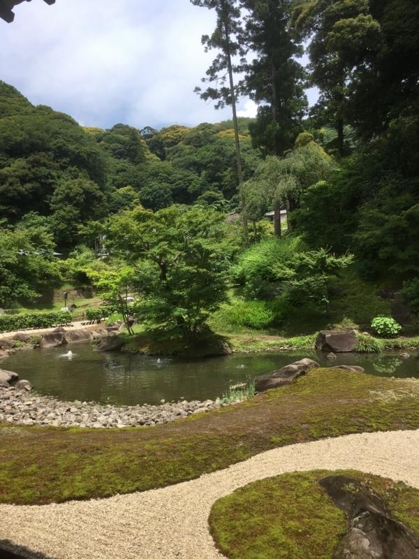 f:id:tatsuyakawakami:20180616125818j:plain