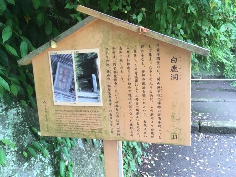 f:id:tatsuyakawakami:20180616130547j:plain