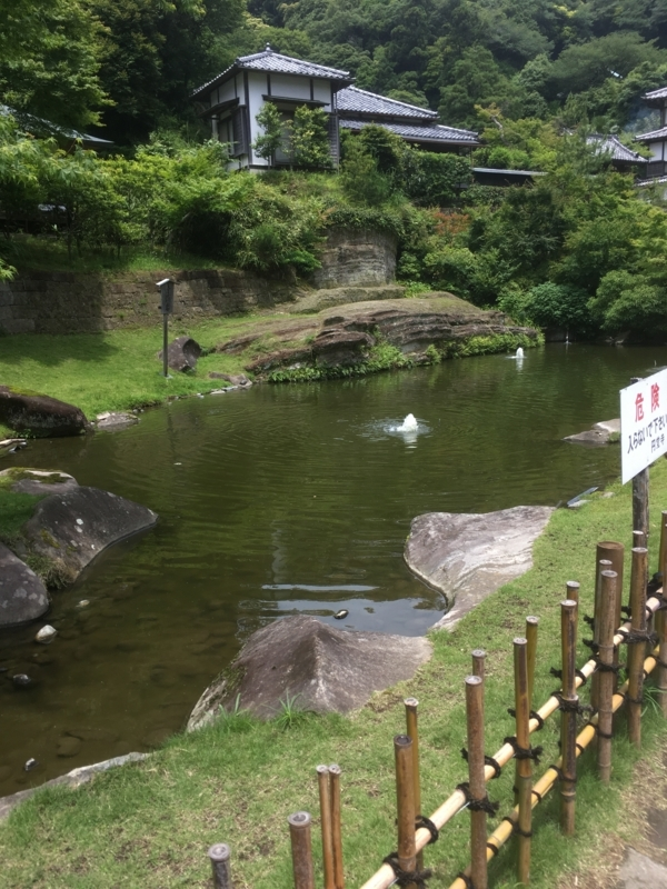 f:id:tatsuyakawakami:20180616130640j:plain