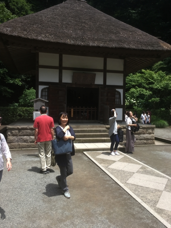 f:id:tatsuyakawakami:20180616133842j:plain