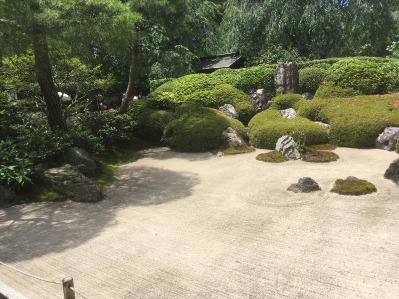 f:id:tatsuyakawakami:20180616134354j:plain