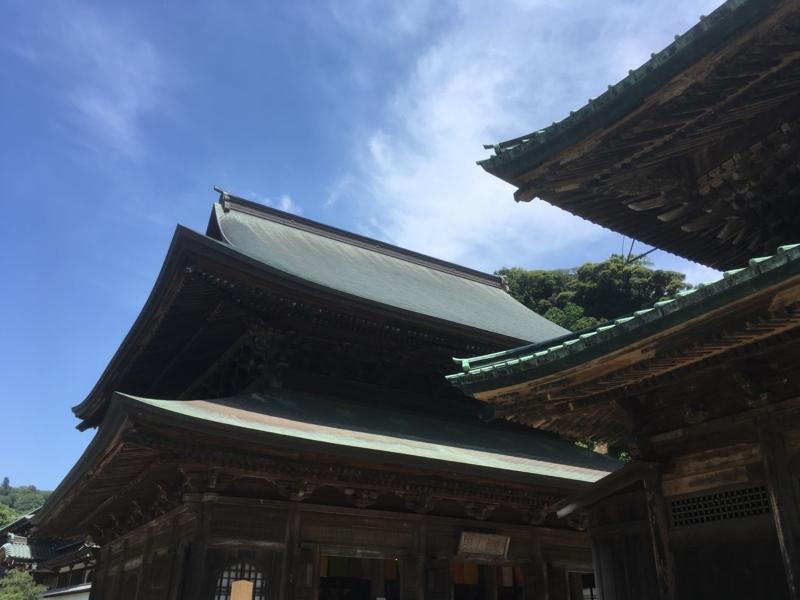 f:id:tatsuyakawakami:20180616140113j:plain