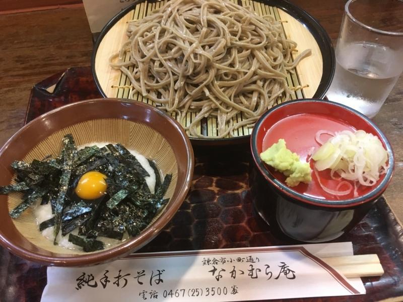 f:id:tatsuyakawakami:20180616141227j:plain