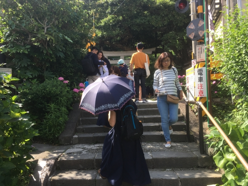f:id:tatsuyakawakami:20180616165702j:plain