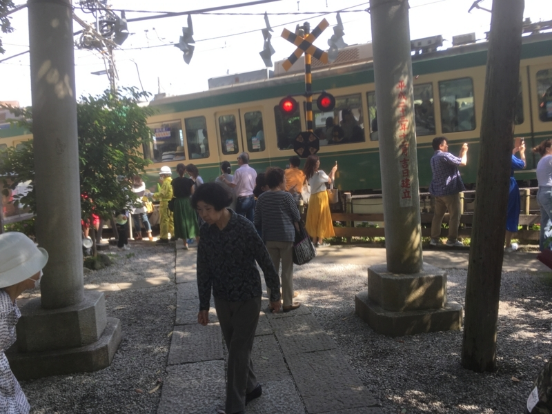 f:id:tatsuyakawakami:20180616170713j:plain