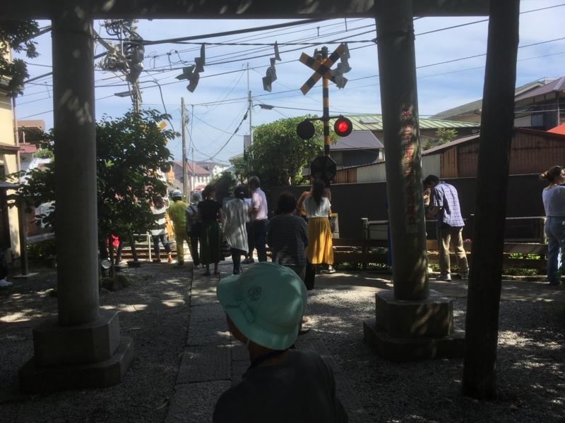 f:id:tatsuyakawakami:20180616170751j:plain