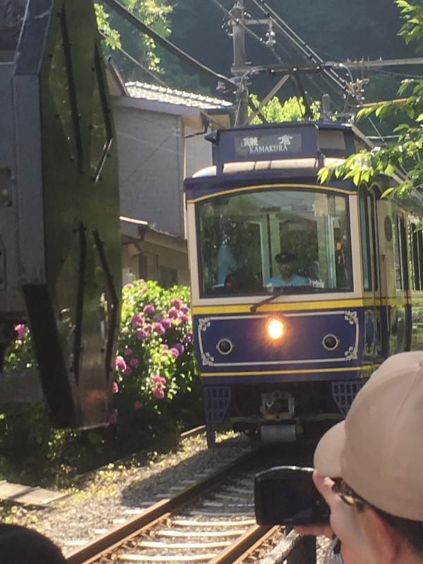 f:id:tatsuyakawakami:20180616171531j:plain