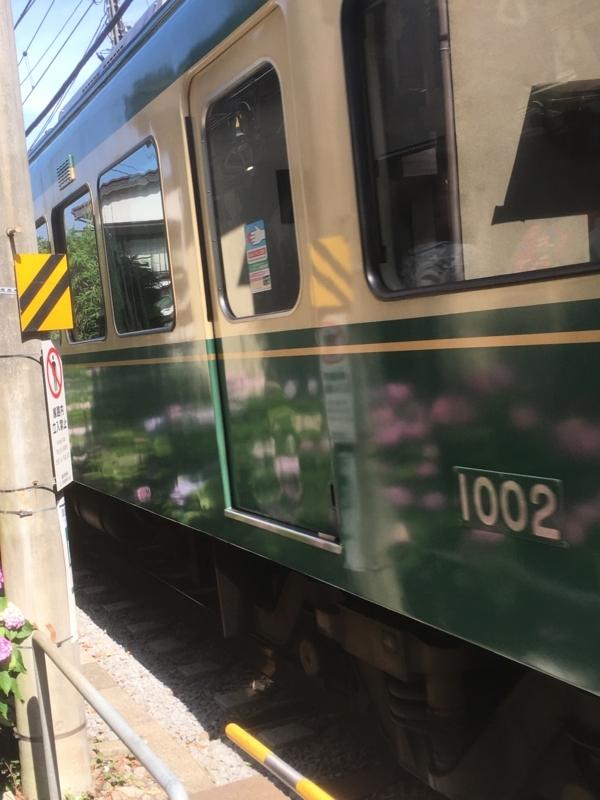 f:id:tatsuyakawakami:20180616171758j:plain