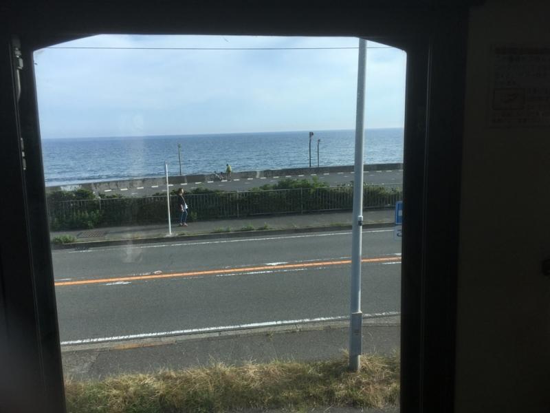 f:id:tatsuyakawakami:20180616173740j:plain