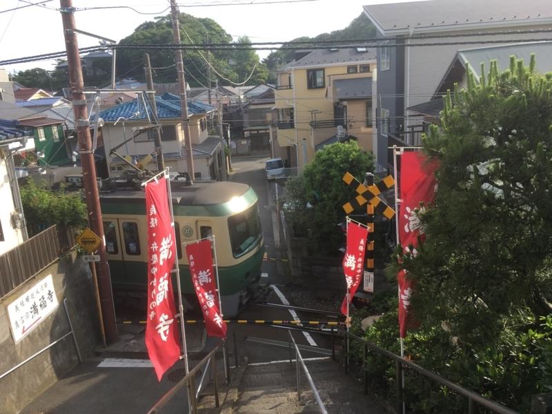 f:id:tatsuyakawakami:20180616175448j:plain