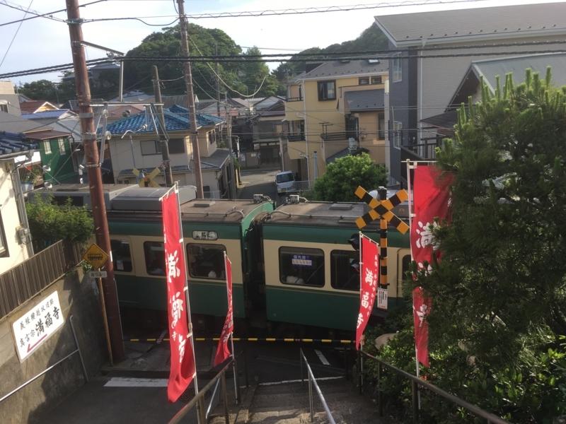 f:id:tatsuyakawakami:20180616175458j:plain